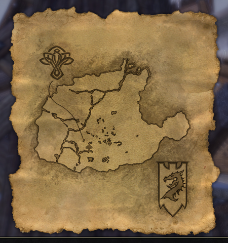 File:Alchemist Survey Eastmarch.png