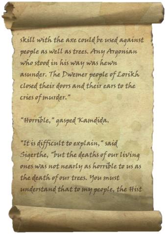 File:Ancient Scrolls of the Dwemer 2 6.png