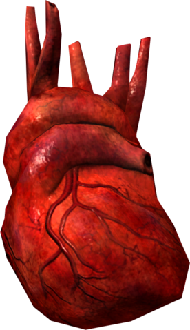 File:Daedra heart.png