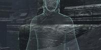 Hloval Dreth's Ghost