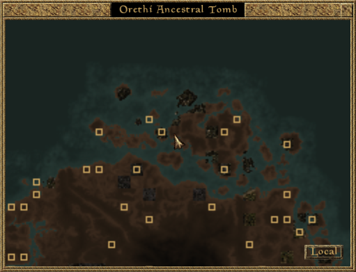 File:Orethi Ancestral Tomb World Map.png