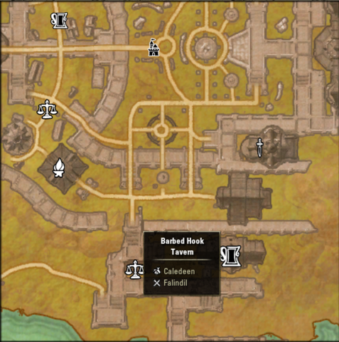 File:Skywatch Barbed Hook Tavern Map.png