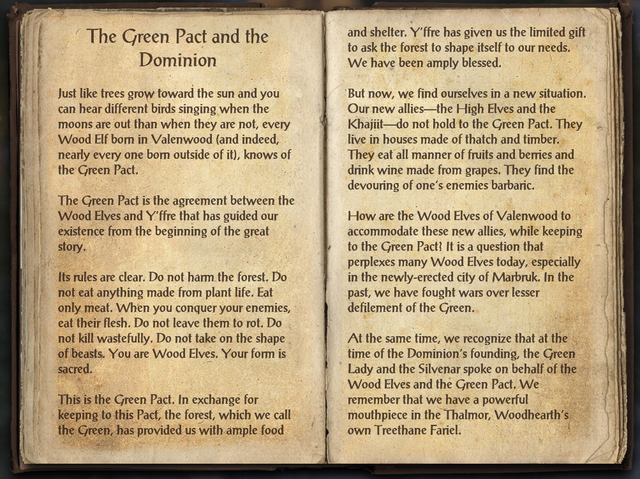 File:The Green Pact and the Dominion.png