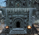 Temple of Talos