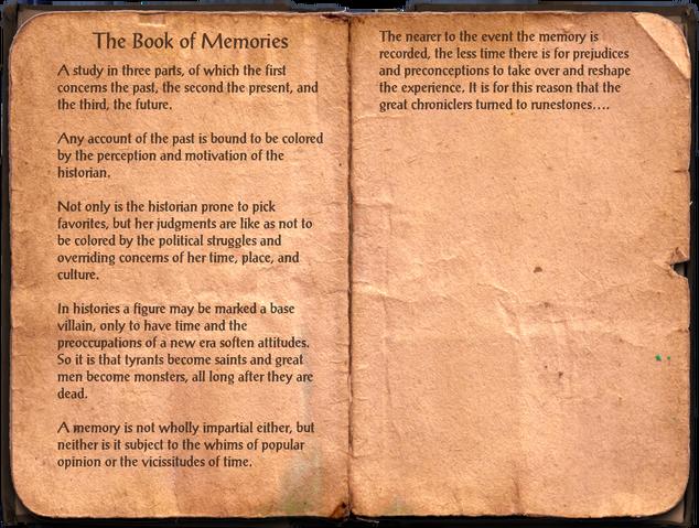 File:The Book of Memories.png
