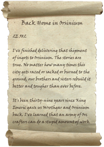 File:Back Home in Orsinium 1.png