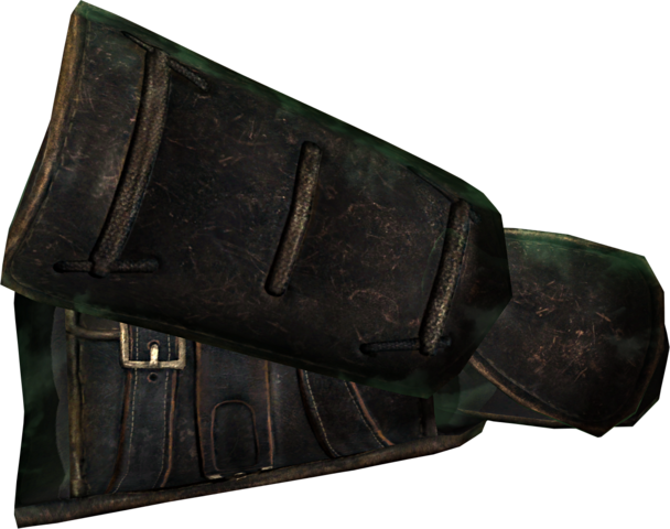 File:Guild master gloves.png