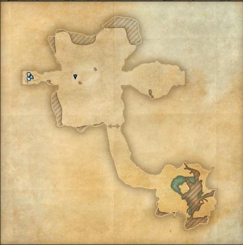 File:Karthdar Map.png