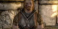 Argis the Bulwark