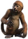 File:Monkey.png