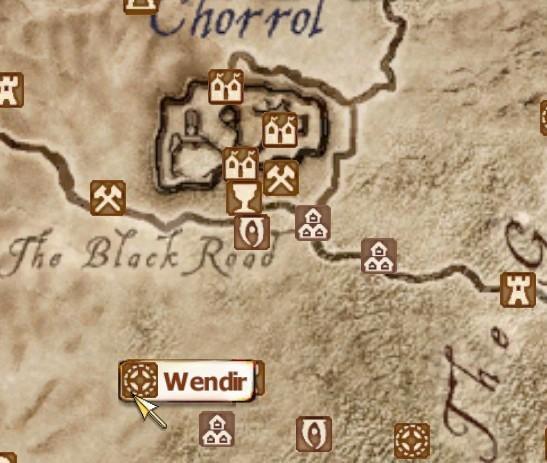 File:WendirMapAlt.jpg