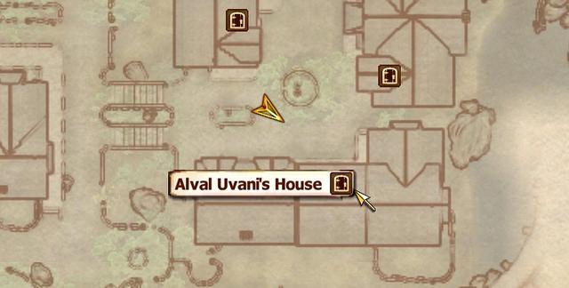 File:Alval Uvani's HouseMaplocation.png