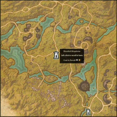 File:Bloodtoil Valley Wayshrine.png