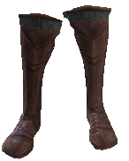Knavish Mucking Boots