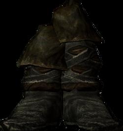 Vampire boots 02019ae1