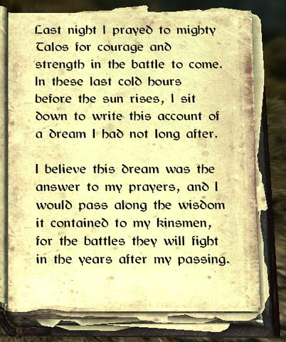 File:A Dream of Sovngarde pg2.jpg