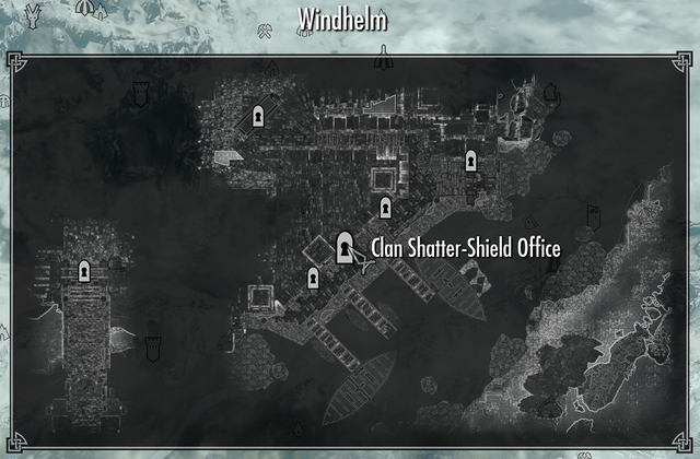 File:Clan Shatter-Shield Office Maplocation.png