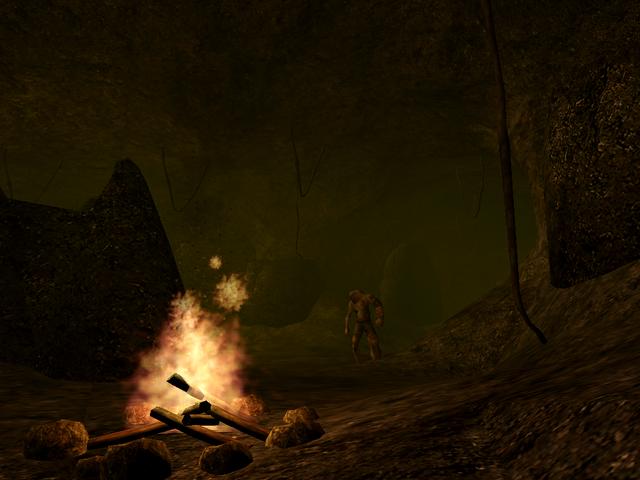 File:Corprusarium Interior - Morrowind.png