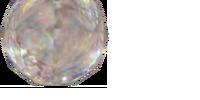 Large Kwama Egg