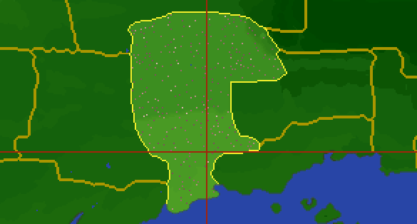 File:Baelwood map location.png