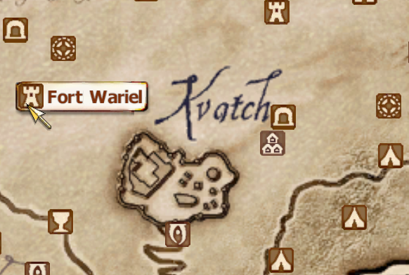 File:Fort Wariel Map.png