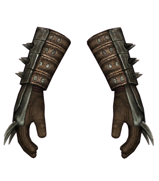 File:Stormcloak Officer Bracers.png