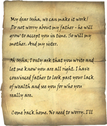 File:Letter to Usha P1.png