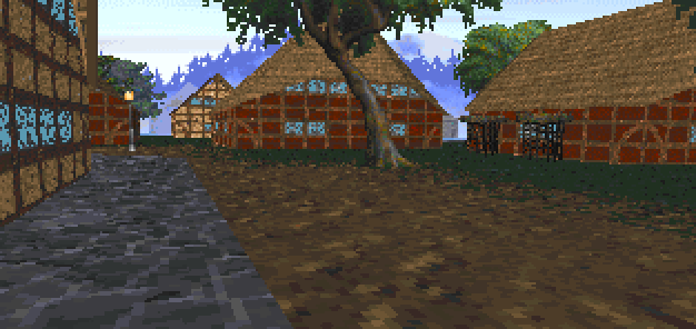 File:Newdale (Daggerfall).png