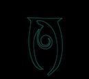 Conjuration (Skyrim)