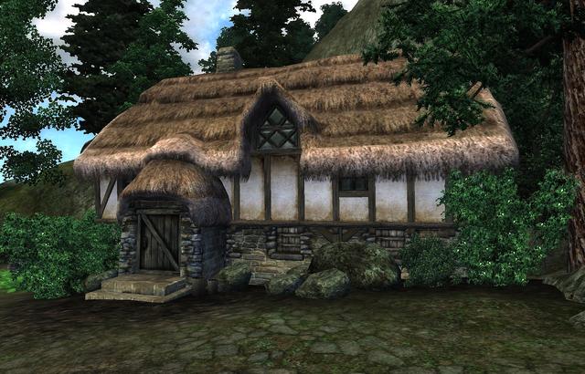 File:Hrol Ulfgar's House.png