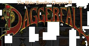File:TESDaggerfallLogo.png