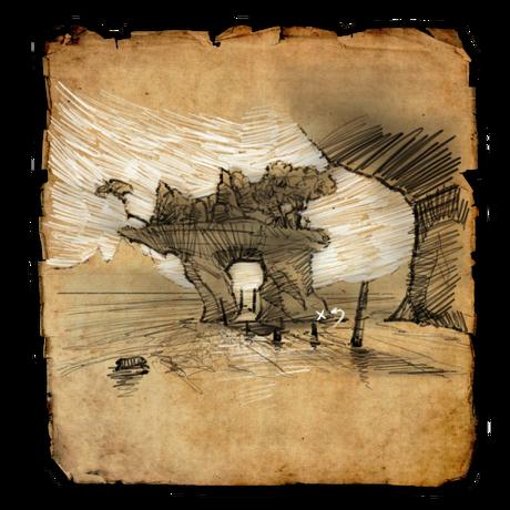 File:Auridon Treasure Map III.png