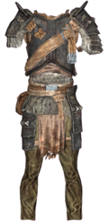 Banded Iron Armor.png