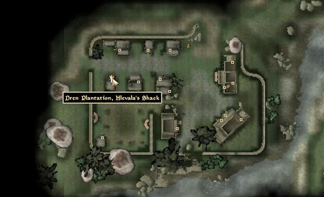 File:Dren Plantation, Hlevala's Shack MapLocation.png