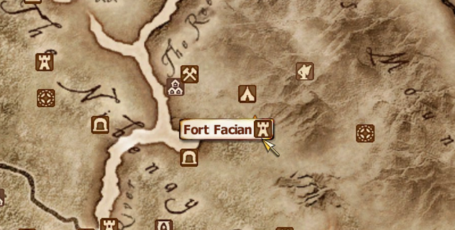 File:Fort Facian Map.png