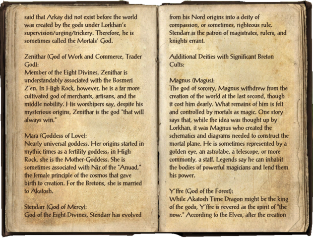 File:Varieties of Faith The Bretons 2.png