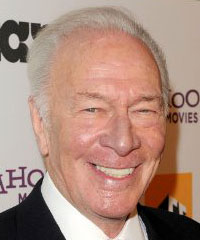 File:Christopher Plummer.jpg