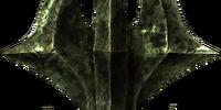 Orcish Mace (Skyrim)