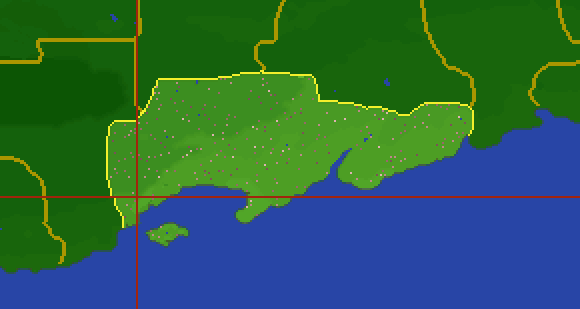 File:Singhead map location.png