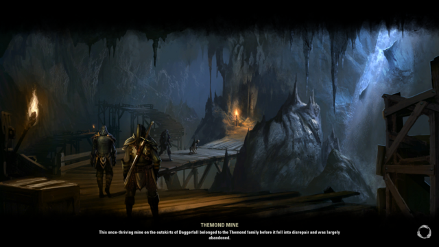 File:Themond Mine Loading Screen.png