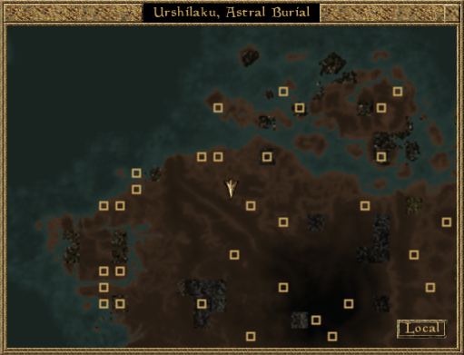 File:Urshilaku Astral Burial World Map.png