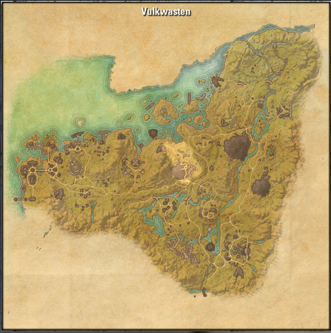 File:Vulkwasten Map.png