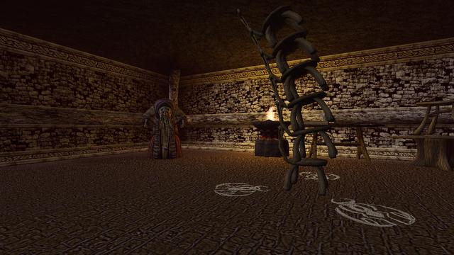 File:Kogoruhn, Vault of Acrode - Morrowind.png