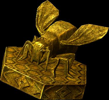 File:Queen bee statue.png