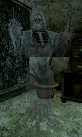 File:Ancestor Gardian Morrowind.png