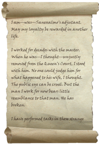 File:Faded Note Online.png
