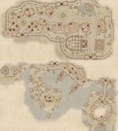 Anvil-Map.jpg