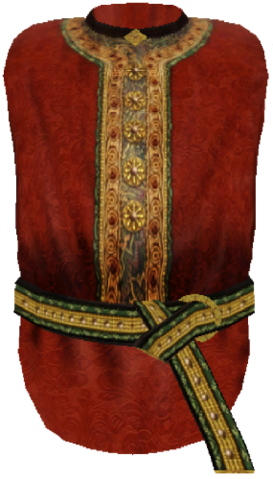 File:Red Silk Robes.png