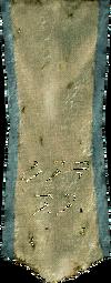 TESV Banner HighHrothgar1