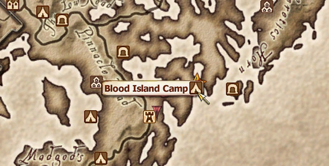 File:Blood Island Camp MapLocation.png